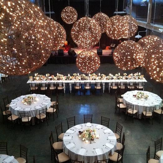 Planning An Amazing Pinterst Wedding Cb Designs