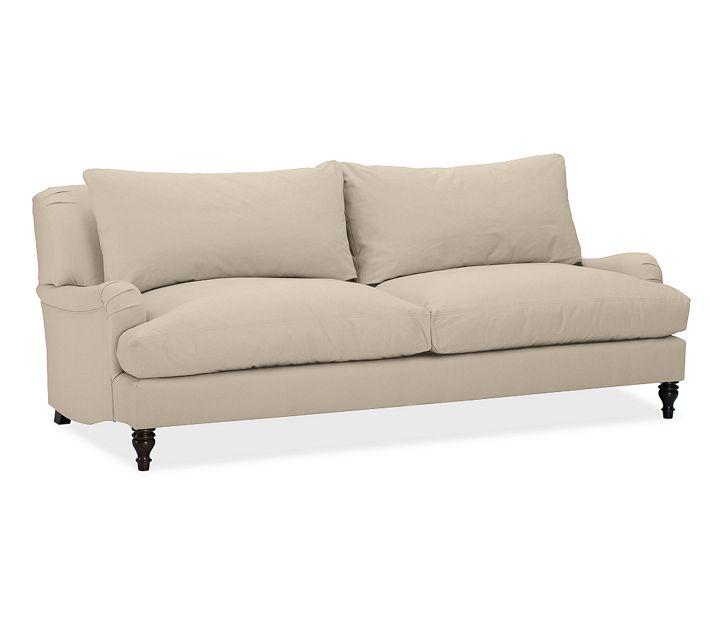 pb carlisle sofa