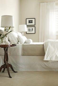 jglassandassociates bedroom
