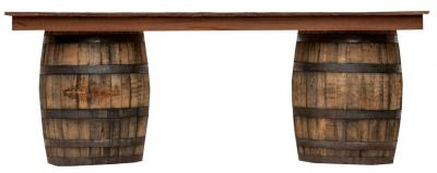 ALC-Tabletop-Bar-On-Two-Barrels