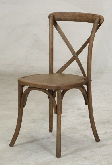 Bistro-Chair