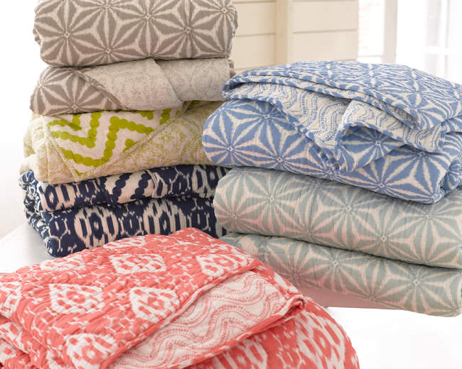 pinecone hill quilts
