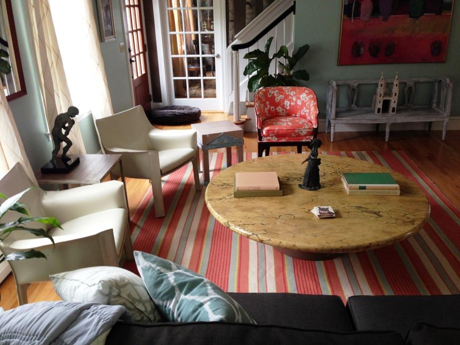 summer rug 1