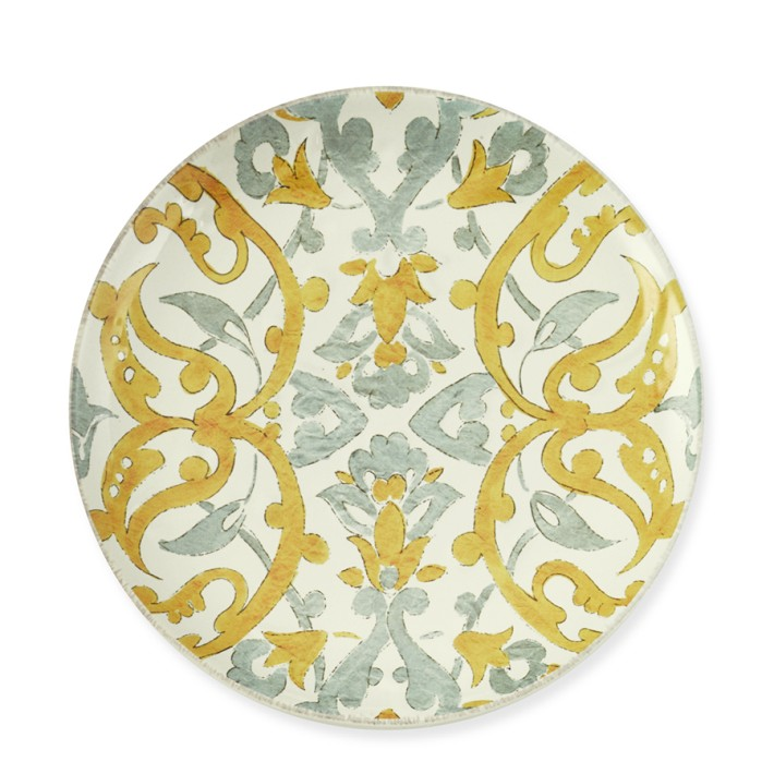 william sonoma plate
