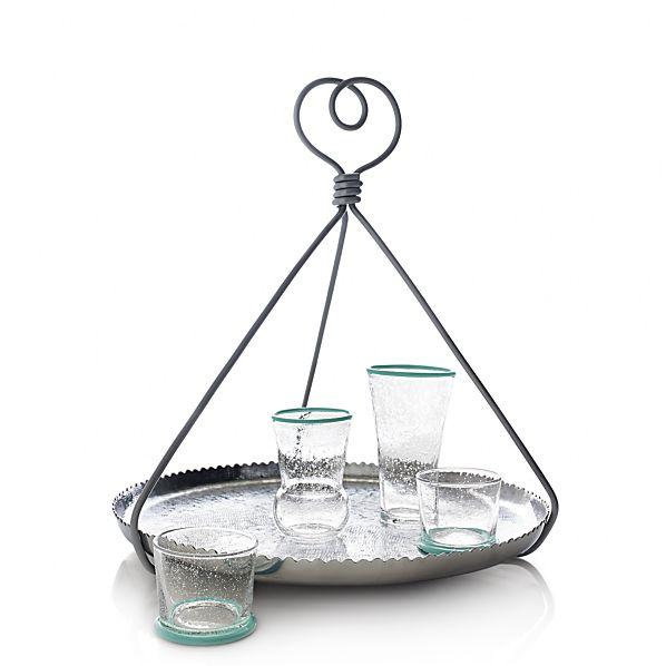 fish-aluminum-handle-tray