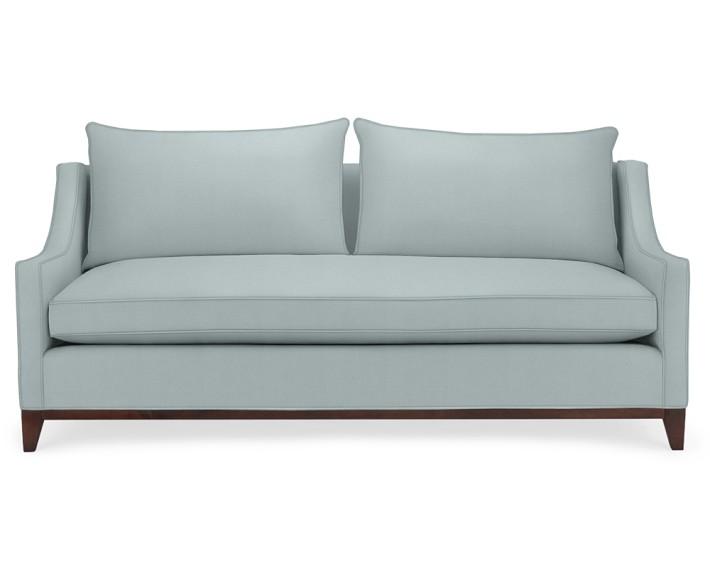 ws home sofa