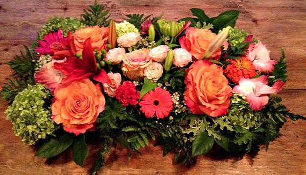 floral runner1