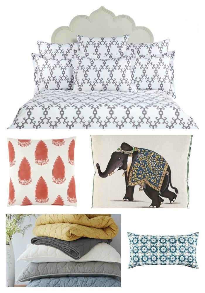 make your bed fun celia bedilia. Black Bedroom Furniture Sets. Home Design Ideas