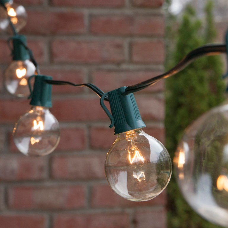 clear-globe-sting-lights_6333