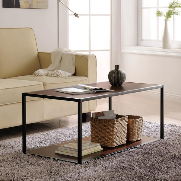 Metal-Frame-Coffee-Table-5069187c-346b-4e57-9ed5-35928ea7b3cf_600