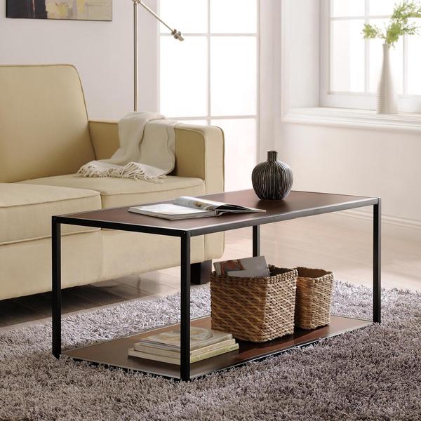 Metal-Frame-Coffee-Table-5069187c-346b-4e57-9ed5-35928ea7b3cf_600