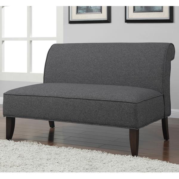 Sadie-Granite-Upholstery-Slipper-Loveseat-1d40b3f3-e2dc-452b-bf12-0eddc1991828_600