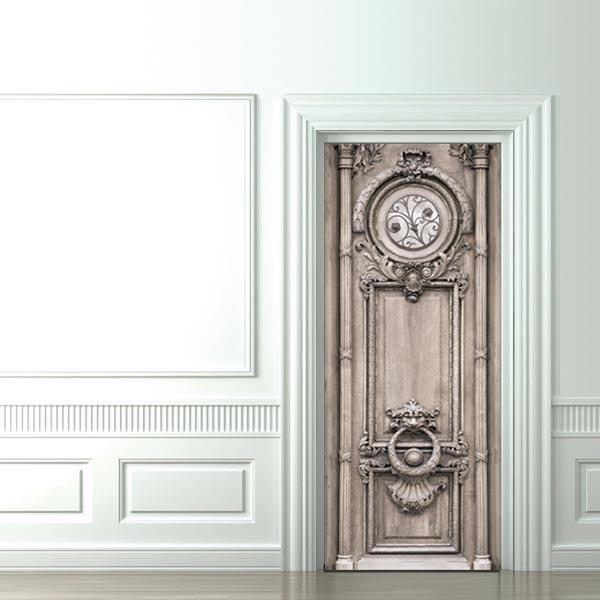 authentic-parisian-door-trompe-l-oeil