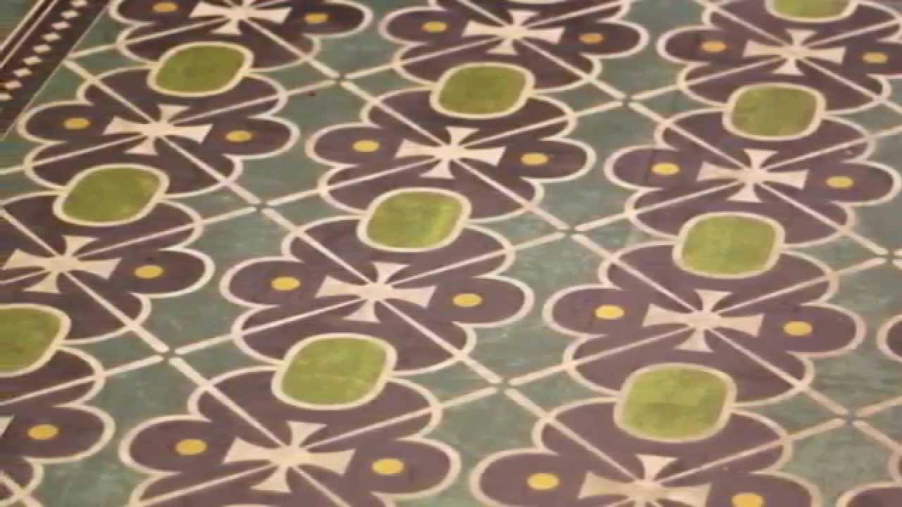 Vinyl Kitchen Floor Mats Fall Is Decorating Seasonlets Go Shopping Celia Bedilia
