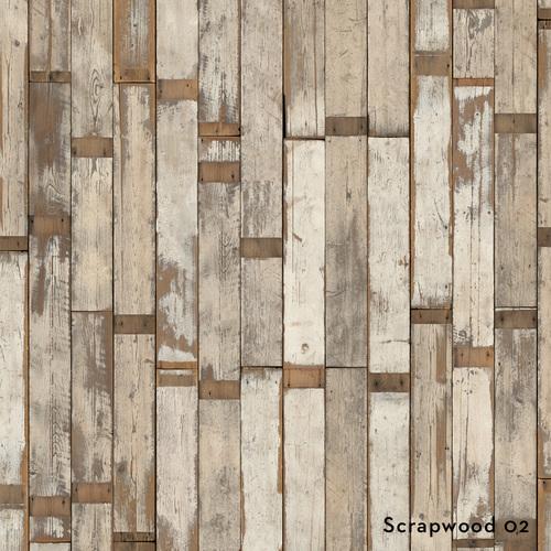 scrapwood02_1000x1000