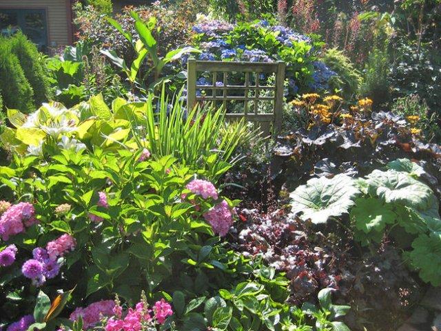 lush-gardens-33