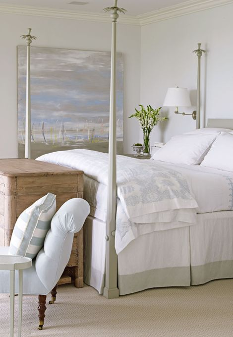 5 Ways to turn your bedroom into aretreat