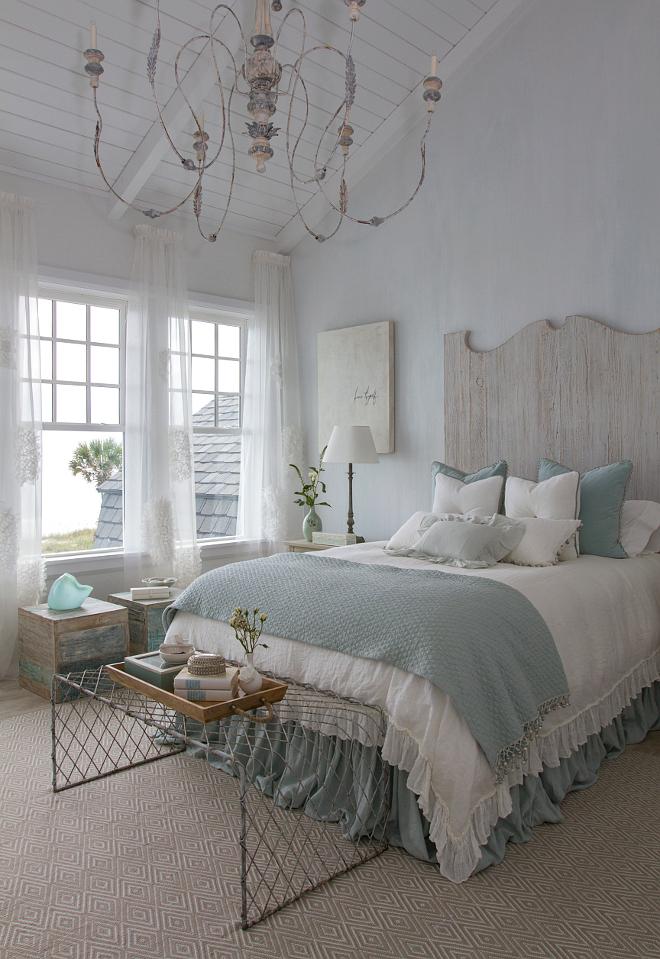 bedroom-paint-color