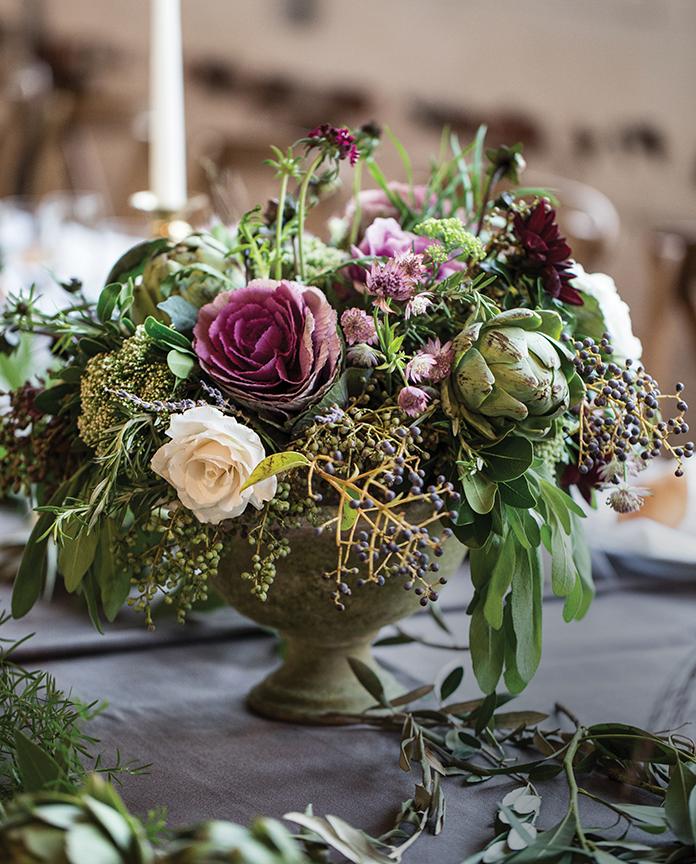 floral-arrangements-beth-zemetis