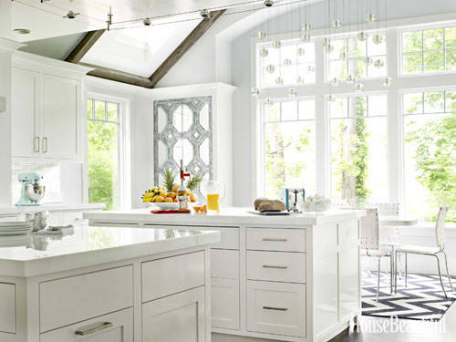 54c1542965c05_-_-white-custom-kitchen-cabinets-brooks-1212-lgn-43647424-lgn