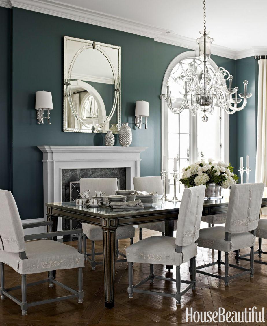 54c16d58c86b4_-_01-hbx-dark-gray-dining-room-1113-s2.jpg
