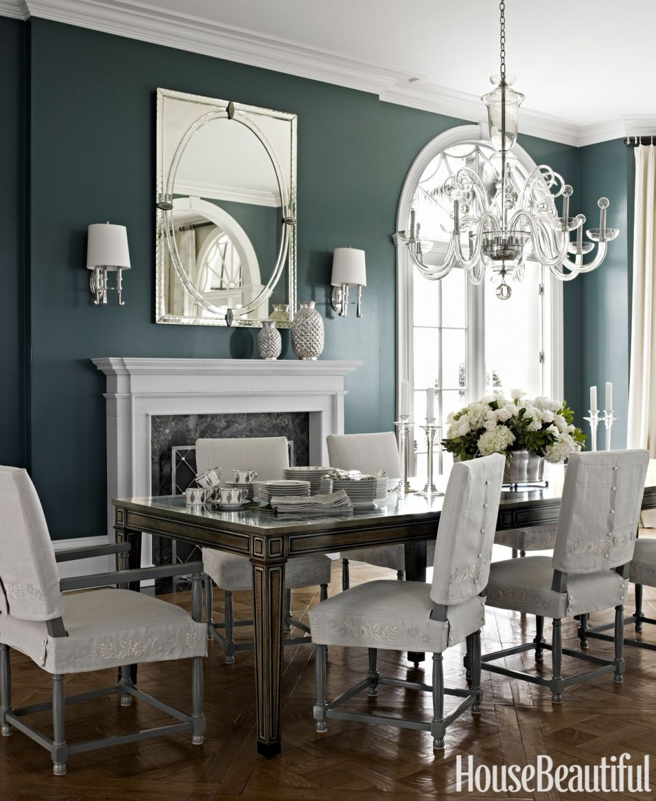 54c16d58c86b4_-_01-hbx-dark-gray-dining-room-1113-s2.jpg
