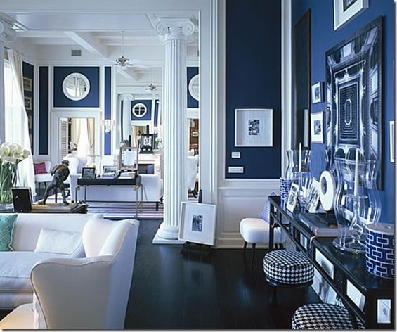drawing-room-blue