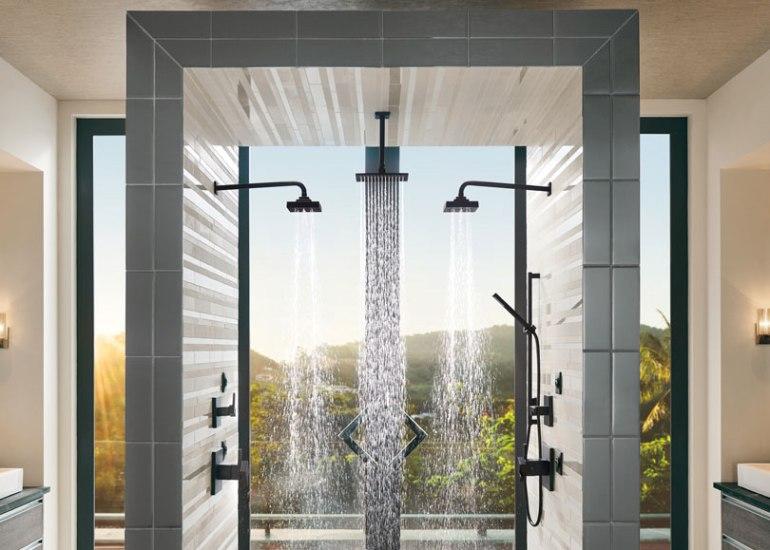 brizo-shower