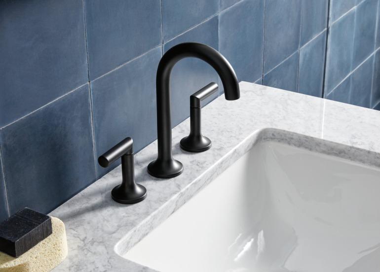 jason-wu-faucet