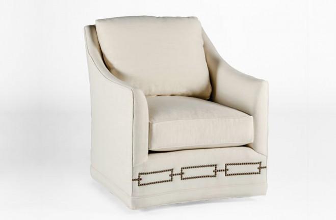 gabby-chair