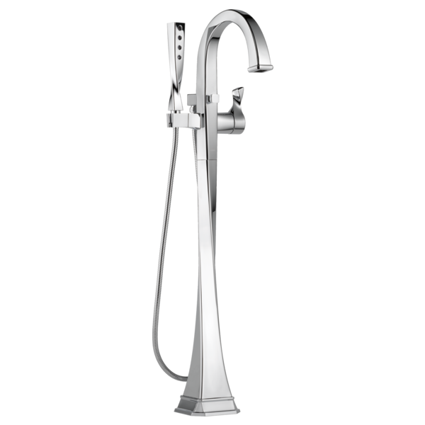 virage-tub-filler