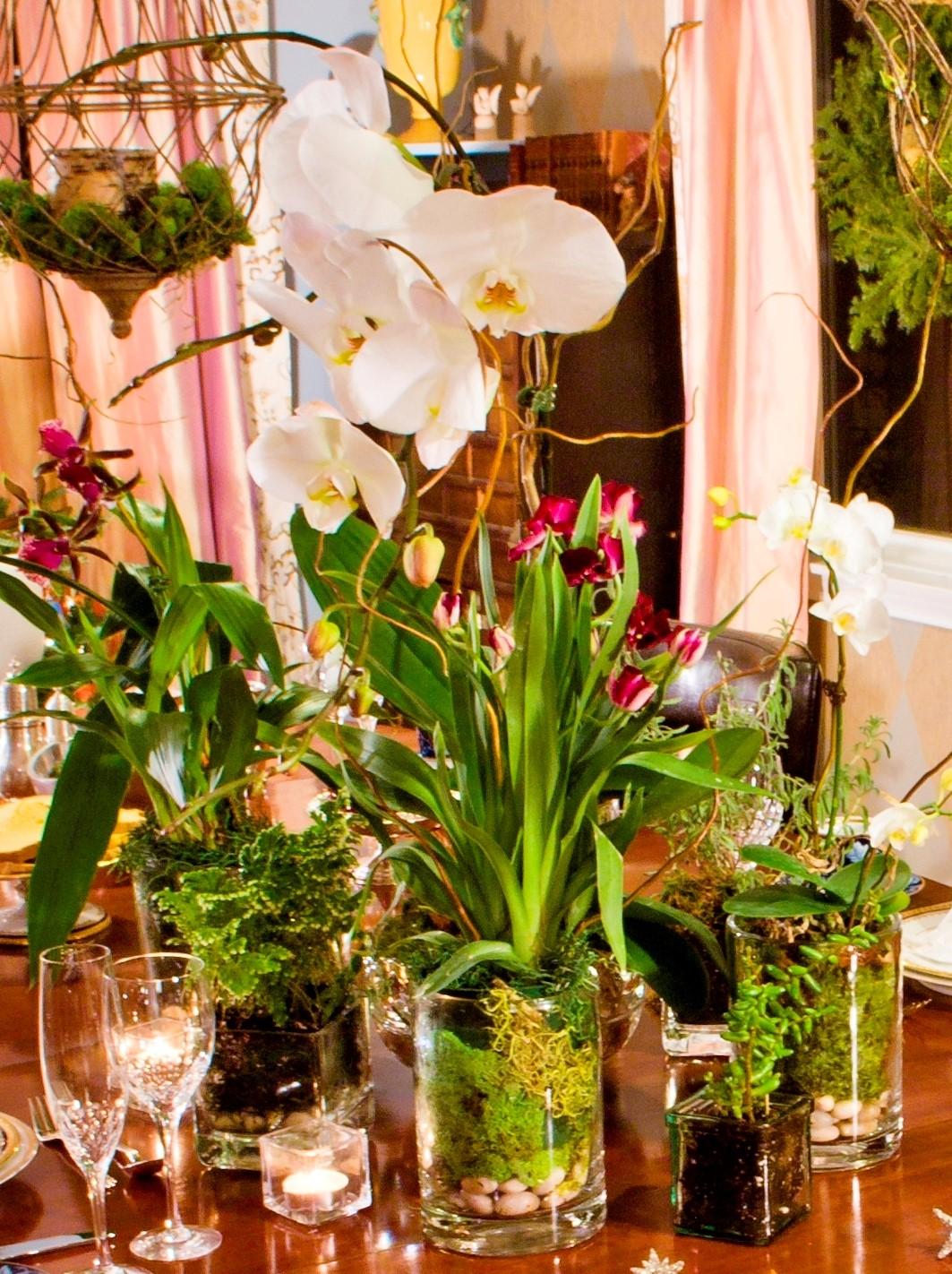 festive table (2)