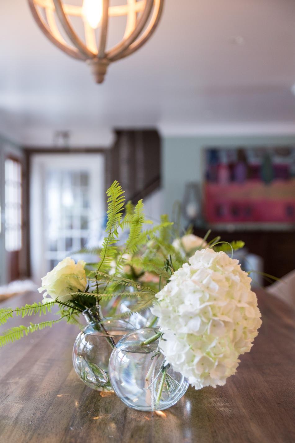Ten Inexpensive Rustic Wedding Ideas Celia Bedilia