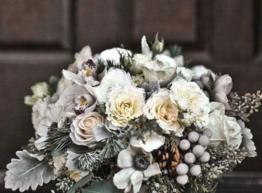 the-biggest-wedding-flower-trends-of-2015-by-world-famous-florist-paula-pryke-13-int (2)